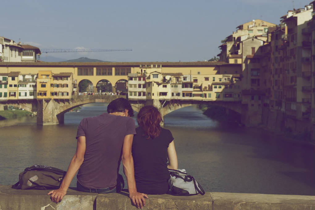 Alternative Romantic Cities In Europe To Visit