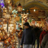 Grand Bazaar in Istanbul – One of Europe's Largest Markets